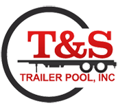 T & S Trailer Repair, Inc.